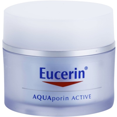 Intensive Moisturizing Cream For Dry Skin 24 h