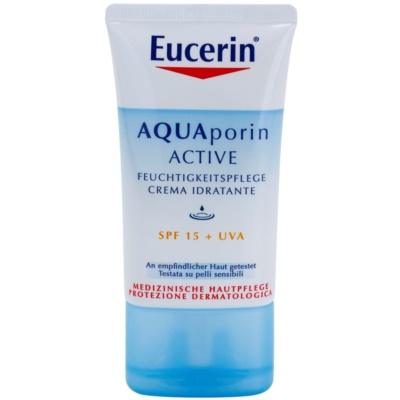 creme hidratante para pele normal