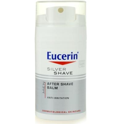 balsam aftershave pentru piele sensibila