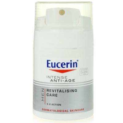 crema intensiva antirid