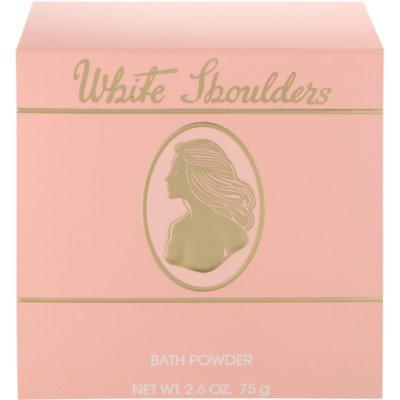 Body Powder for Women