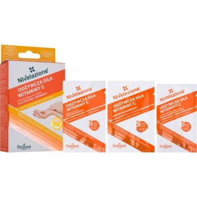 SOS Haut- und Nagelpflege