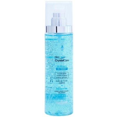 Cleansing Gel For Face