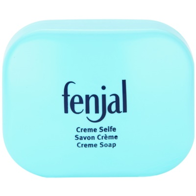 Fenjal Body Care kremasti sapun