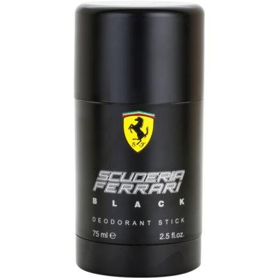 desodorante en barra para hombre 75 ml