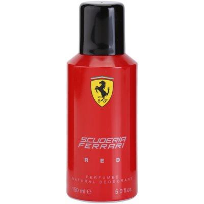 Deo Spray voor Mannen 150 ml