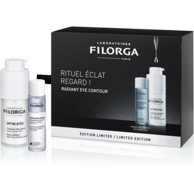 Filorga Medi-Cosmetique Limited Edition Kosmetik-Set  III.