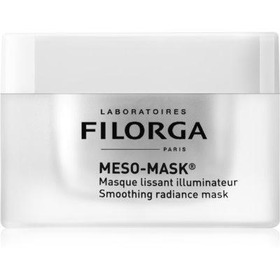 Filorga Meso Mask maschera antirughe illuminante