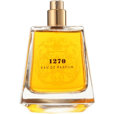 Frapin 1270 Parfumovaná voda tester unisex