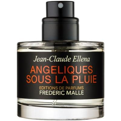 Frederic Malle Angeliques Sous La Pluie парфюмна вода тестер унисекс