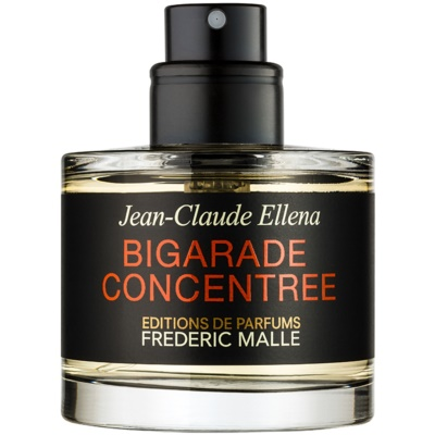 Frederic Malle Bigarade Concentree eau de toilette teszter unisex
