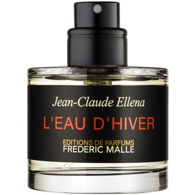 Frederic Malle L'Eau d'Hiver toaletná voda tester unisex