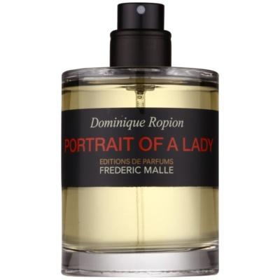 парфюмна вода тестер за жени