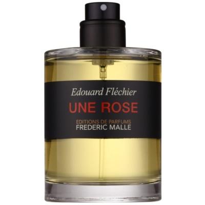 parfém tester pre ženy 100 ml