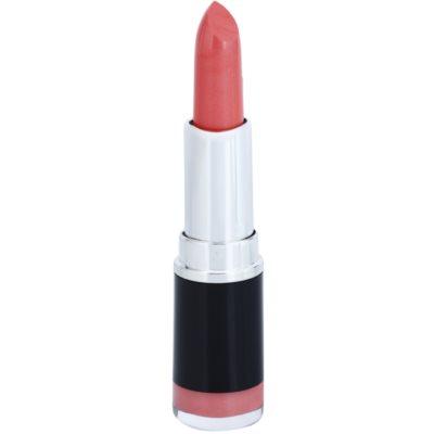 Freedom Pro Pink Lipstick