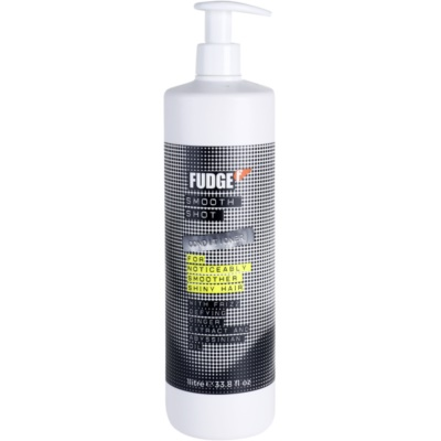 feuchtigkeitsspendender Conditioner für glänzendes und geschmeidiges Haar