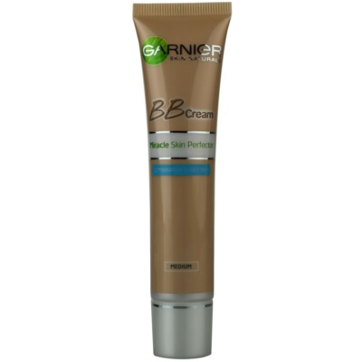Garnier Miracle Skin Perfector BB Cream for Oily and Combination Skin
