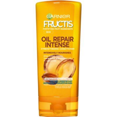 stärkender Conditioner für sehr trockene Haare