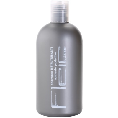 restrukturalisierendes Shampoo für alle Haartypen