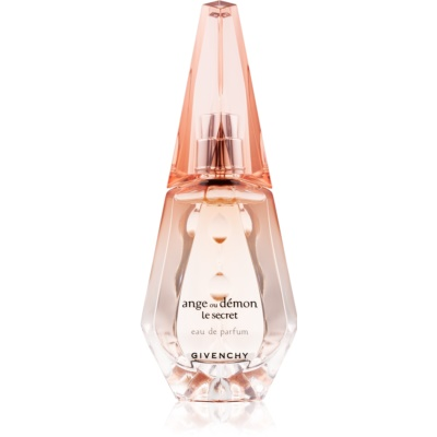 Givenchy Ange ou Demon (Etrange) Le Secret (2014) woda perfumowana dla kobiet