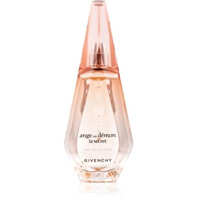 Givenchy Ange ou Démon Le Secret (2014) parfémovaná voda pro ženy