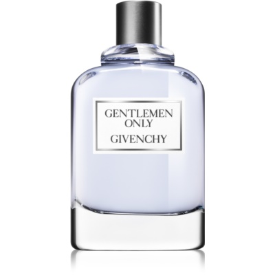 Givenchy Gentlemen Only Eau de Toilette voor Mannen 150 ml