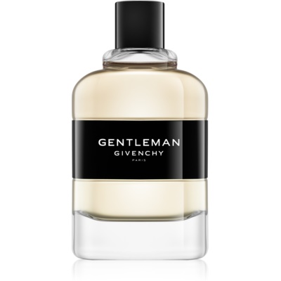 Givenchy Gentleman Givenchy тоалетна вода за мъже 100 мл.