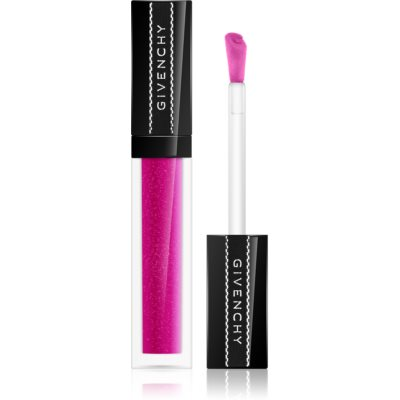 Givenchy Gloss Interdit Vinyl brillant à lèvres