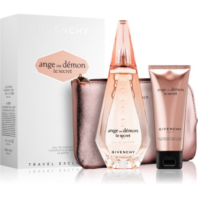 Givenchy Ange ou Démon Le Secret (2014) zestaw upominkowy III.