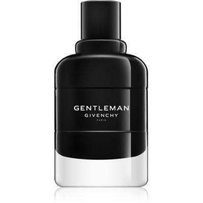 Givenchy Gentleman eau de parfum uraknak