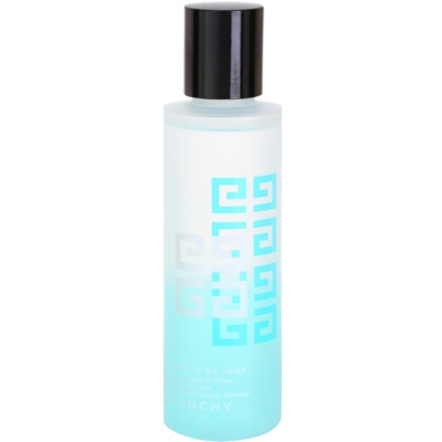 Double Action Eye Make-Up Remover