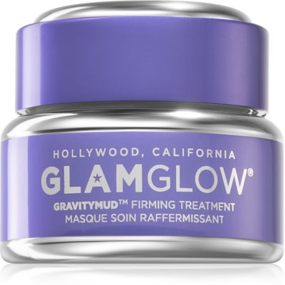 Glam Glow GravityMud Firming Face Mask