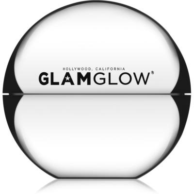 Fizzy Lip Exfoliating Treatment