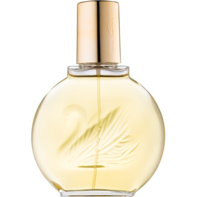 Gloria Vanderbilt Vanderbilt Eau de Toilette for Women
