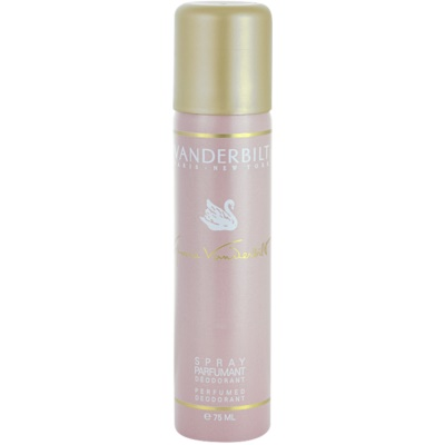 Deo-Spray für Damen 75 ml