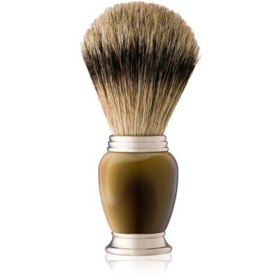 Golddachs Finest Badger Badger Shaving Brush