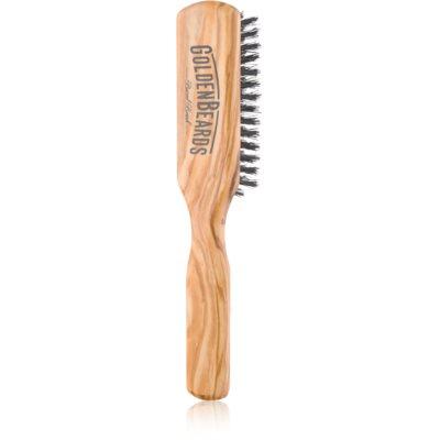 Beard Brush
