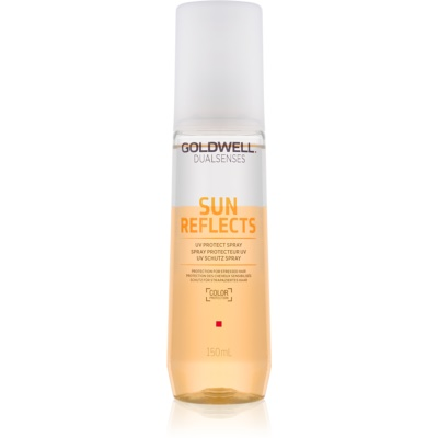 Goldwell Dualsenses Sun Reflects ochronny krem w sprayu do opalania