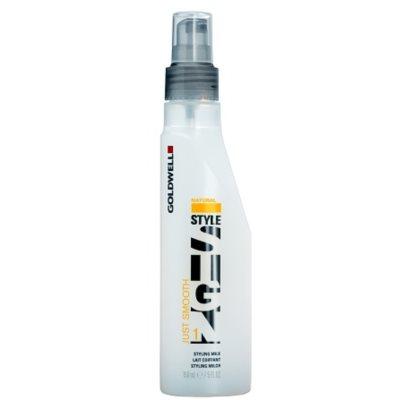 emulsie hidratanta pentru toate tipurile de par