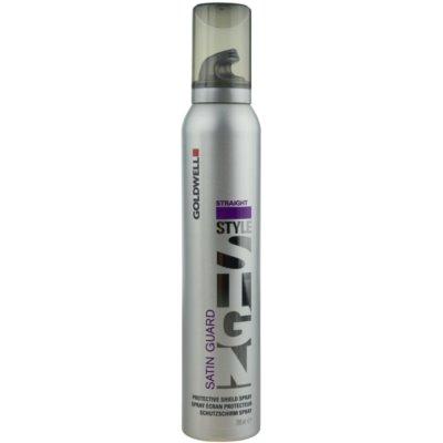 spray protector par