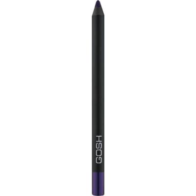Waterproof Eye Pencil
