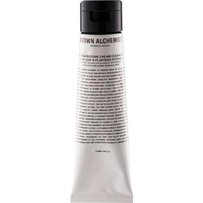 Grown Alchemist Cleanse čisticí a odličovací mléko