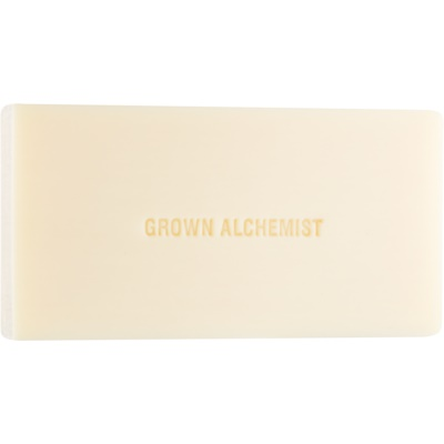 Grown Alchemist Hand & Body savon solide de luxe corps