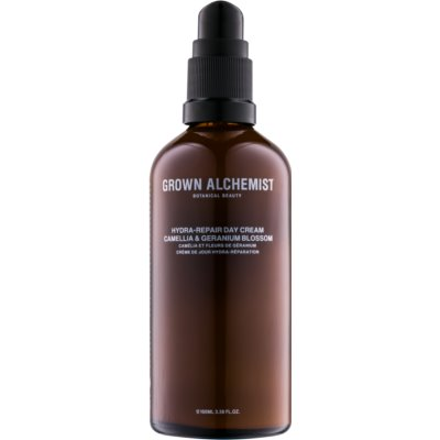 Grown Alchemist Activate Hydrating Day Cream