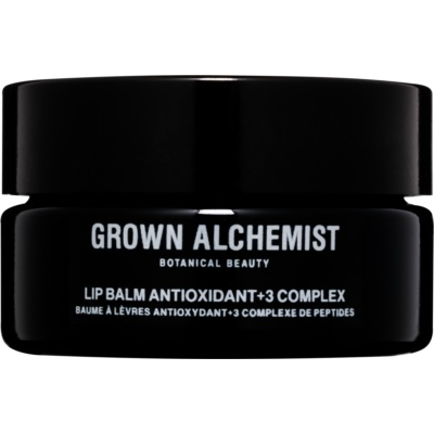 Grown Alchemist Special Treatment antioxidáns ajakbalzsam