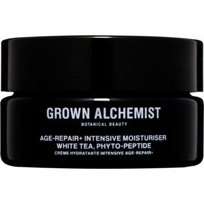 Intensive Moisturizing Cream Anti-Aging