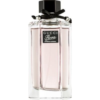 Gucci Flora by Gucci – Gorgeous Gardenia eau de toilette nőknek