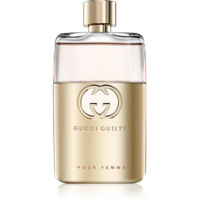eau de parfum para mujer 90 ml