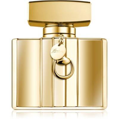 Gucci Première woda perfumowana dla kobiet