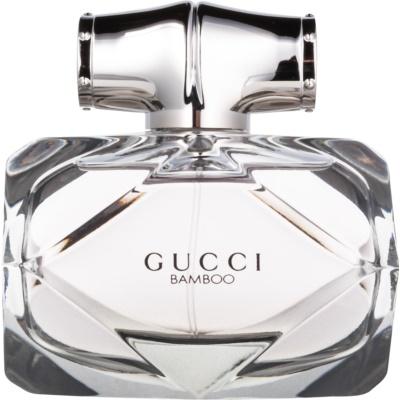 Gucci Bamboo parfémovaná voda pro ženy